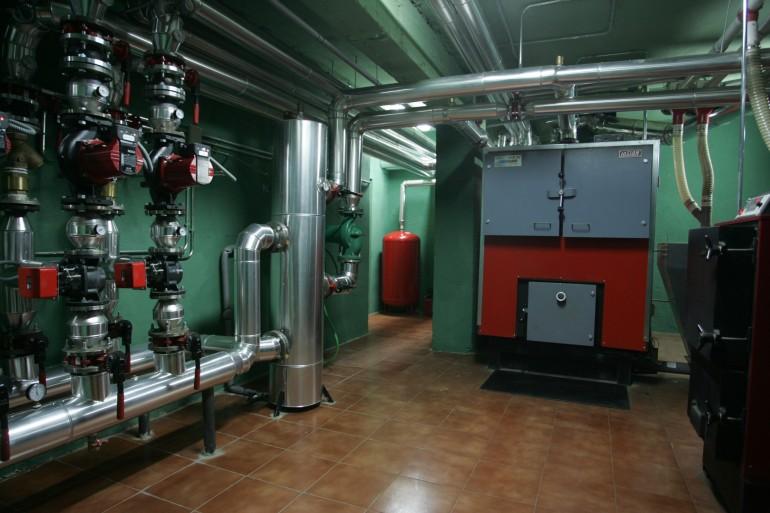 sala-de-caldera-de-biomasa