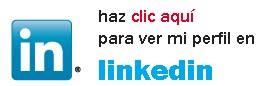 LinkedIn_ProperUsageExample1