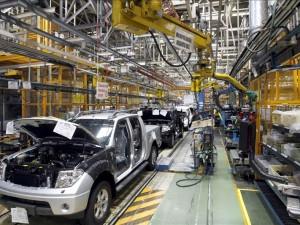 Rentabilidad y optmización en procesos de mantenimiento industrial.