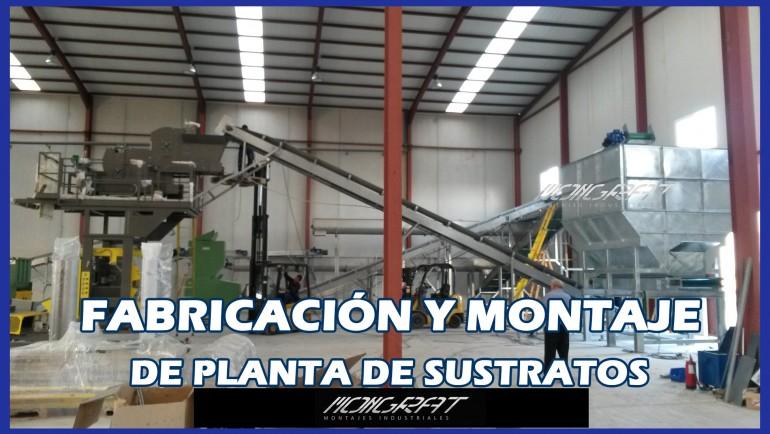 montaje silos1