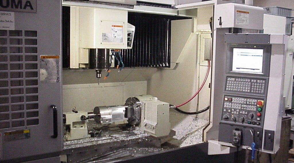 4-Axis-CNC-Machining-1