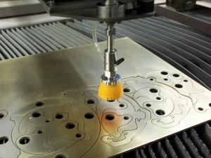 Mongrat y la precisión mecanica