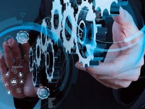 El mantenimiento industrial y las factores que impulsan su evolución
