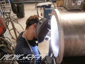 Ventajas de la externalización de los procesos de mantenimiento industrial